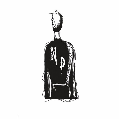 NEOPRIMITIVE's avatar