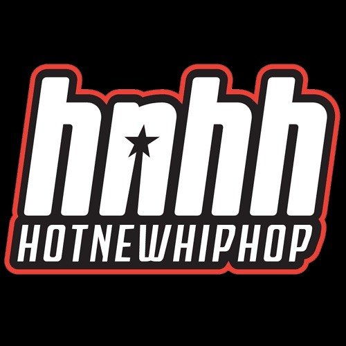 HotNewHipHop - Official's avatar