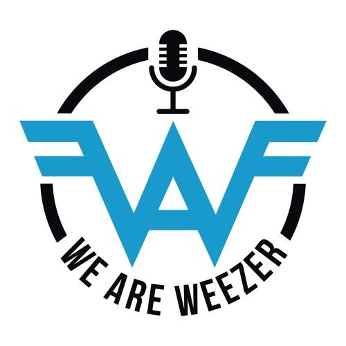 We Are Weezer's avatar
