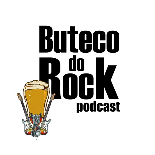 Buteco do Rock's avatar