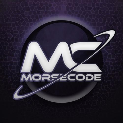 Morse Code's avatar