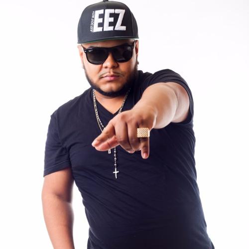 DJ EEZ's avatar
