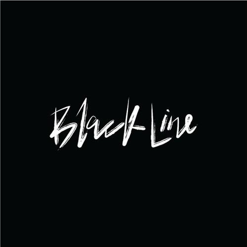 BlackLine Djs's avatar