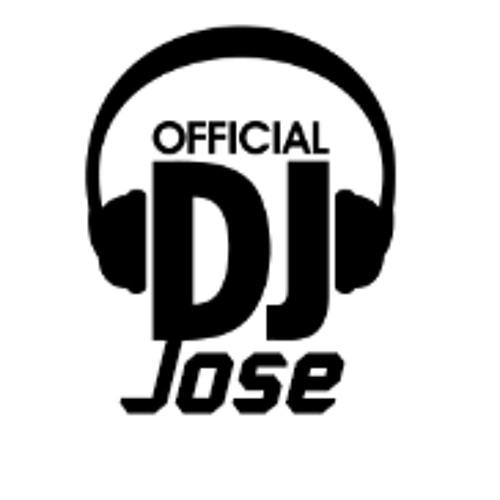 User 323333079 dj jose's avatar