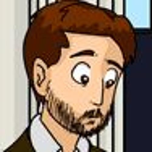 Wil Wheaton's avatar