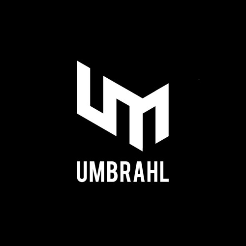 Umbrahl's avatar