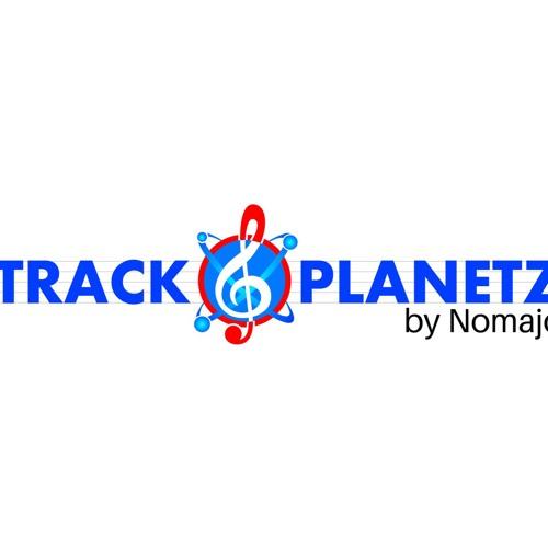 TrackPlanetz.com's avatar