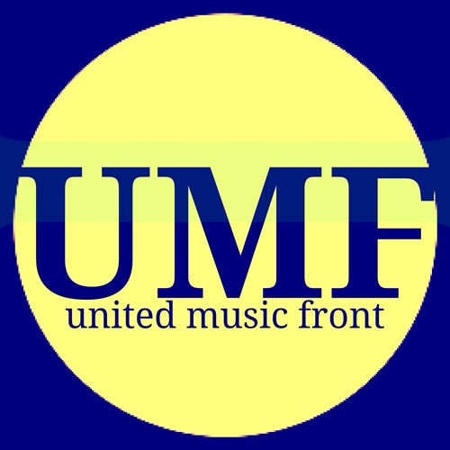 United Music Front's avatar