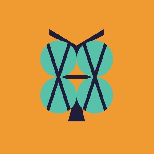 AOXO Records's avatar