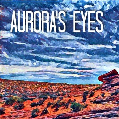 Aurora's Eyes's avatar