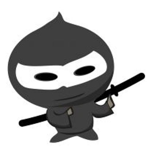 Karfi's avatar