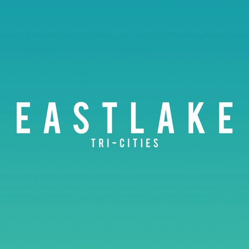 eastlaketricities's avatar