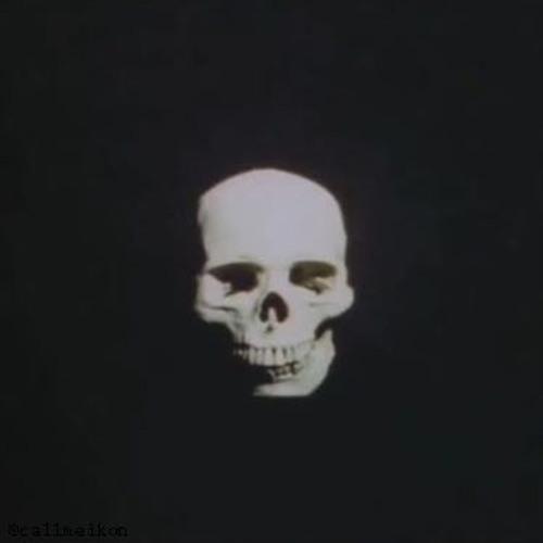 callmeikon's avatar