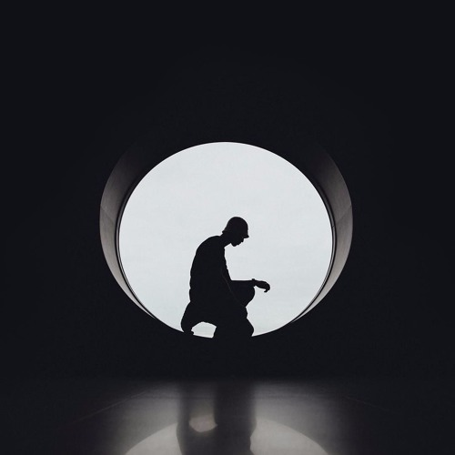 PRODAM's avatar