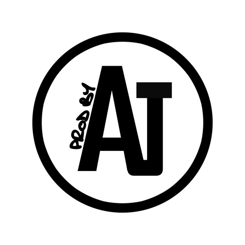 AJBEATS's avatar