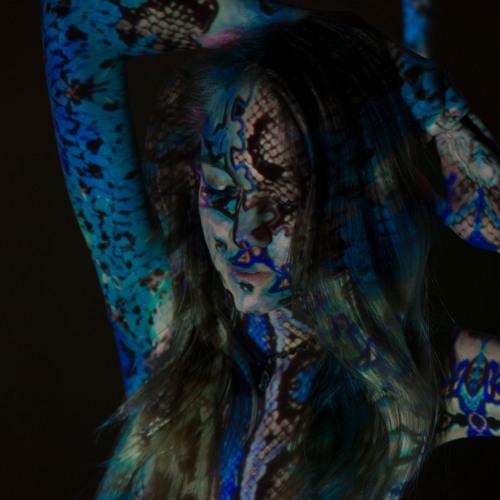 Mermix's avatar