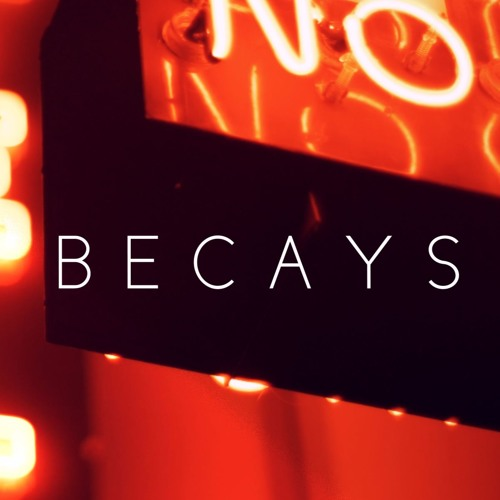 Becays's avatar
