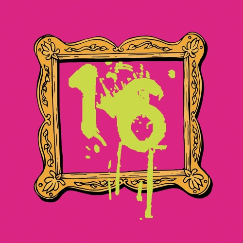 sixteenscandals's avatar