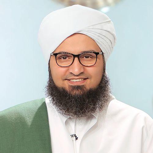 alhabibali's avatar