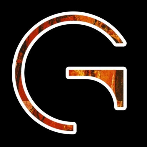 Galaad's avatar