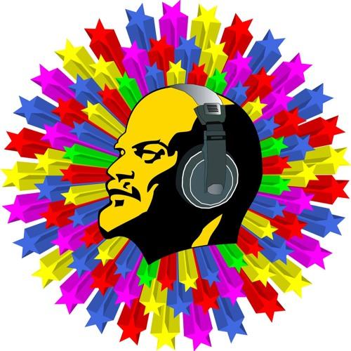 IndieSoundsGood's avatar