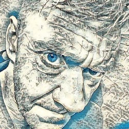 FR4NK V3RRÜCKT's avatar