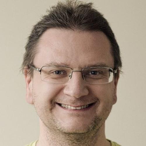 Sebastian Celejewski's avatar