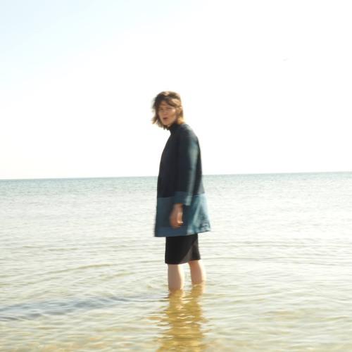 Viktória Černegová's avatar