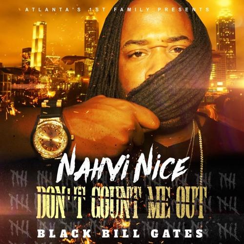 Nahvi Nice's avatar