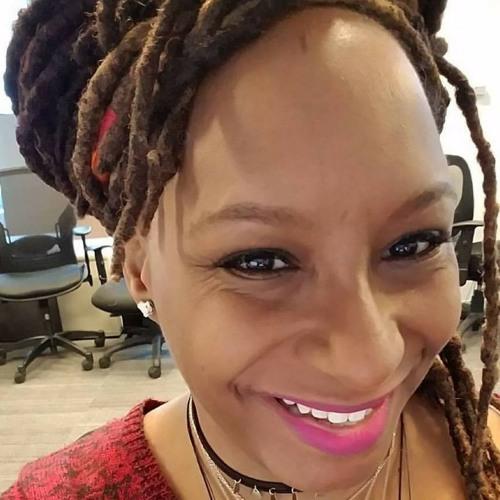 Tieara Myers's avatar