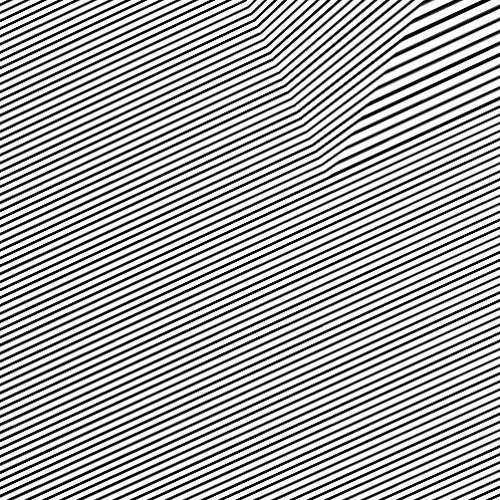 khalyd's avatar