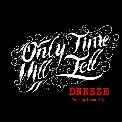 D.Neeze's avatar