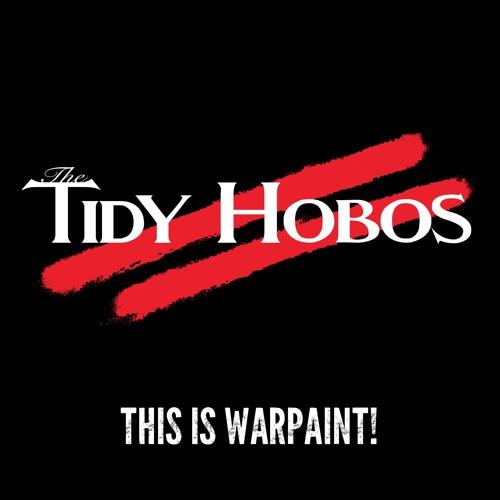 The Tidy Hobos's avatar