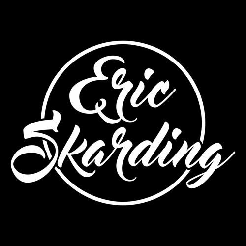Eric Skarding's avatar