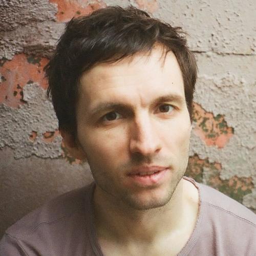 Andrey Zots's avatar