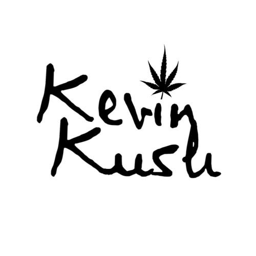 Kevin Kush's avatar