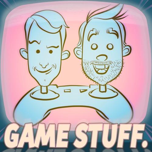 Game Stuff Podcast's avatar