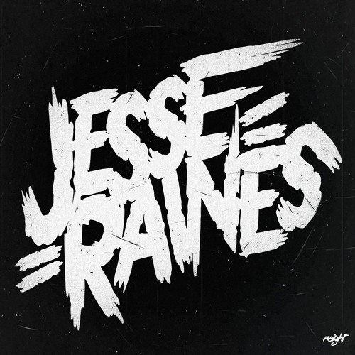 Jesse Raines's avatar