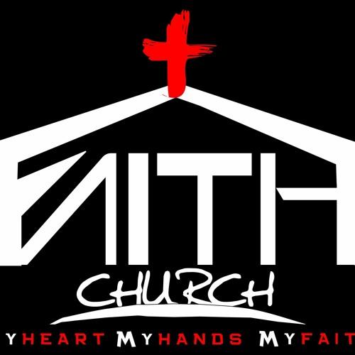 Faith Church Memphis's avatar