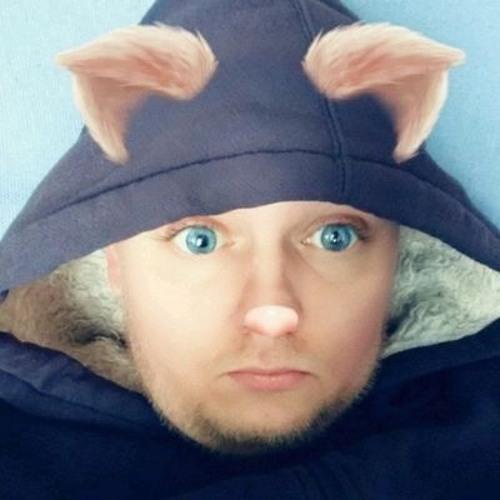 Oliver Huckfeldt's avatar