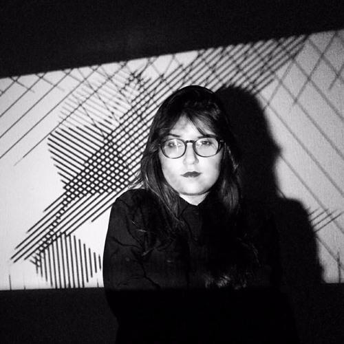 Paola Martins.'s avatar