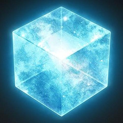 Altrivotzck's avatar