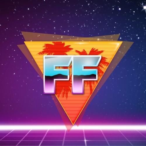 FVTVREFVN's avatar