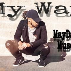 MayDay Muse