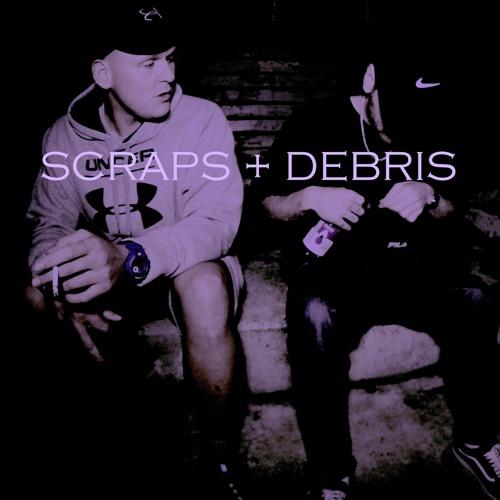 scraps+debris's avatar