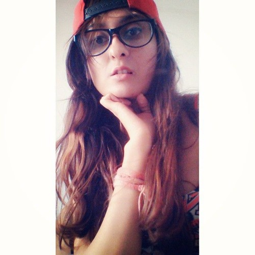 Pihu Kukreti's avatar