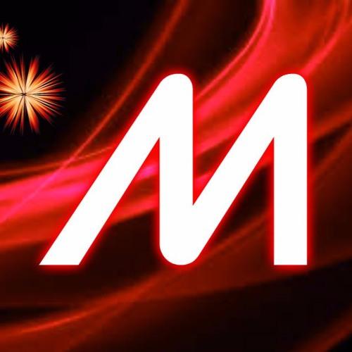 Marianz's avatar