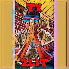 Ty2LiT
