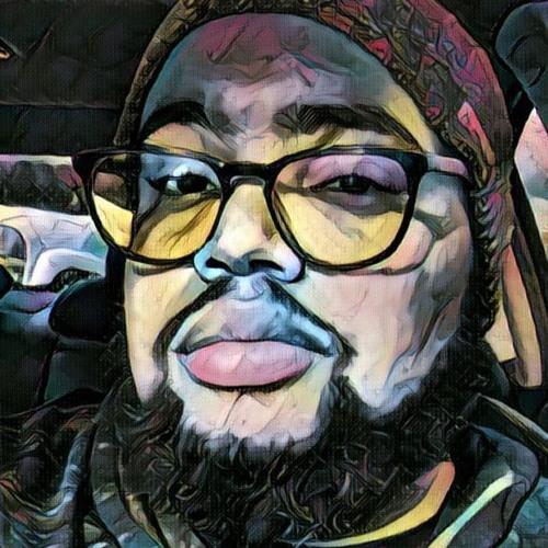 BroAnt's avatar