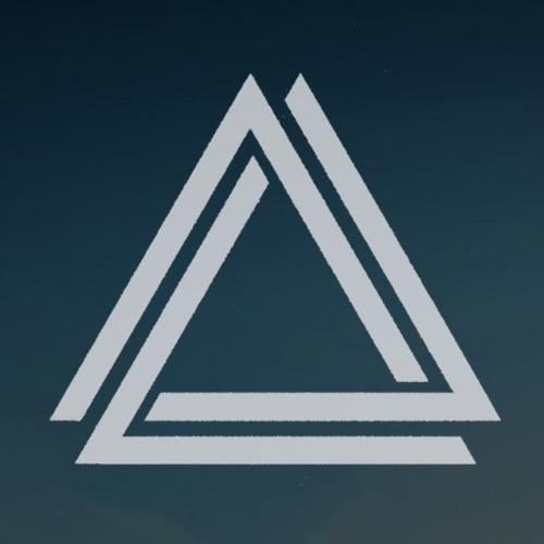 Oravore's avatar